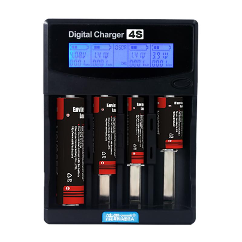 4H-LCD-D